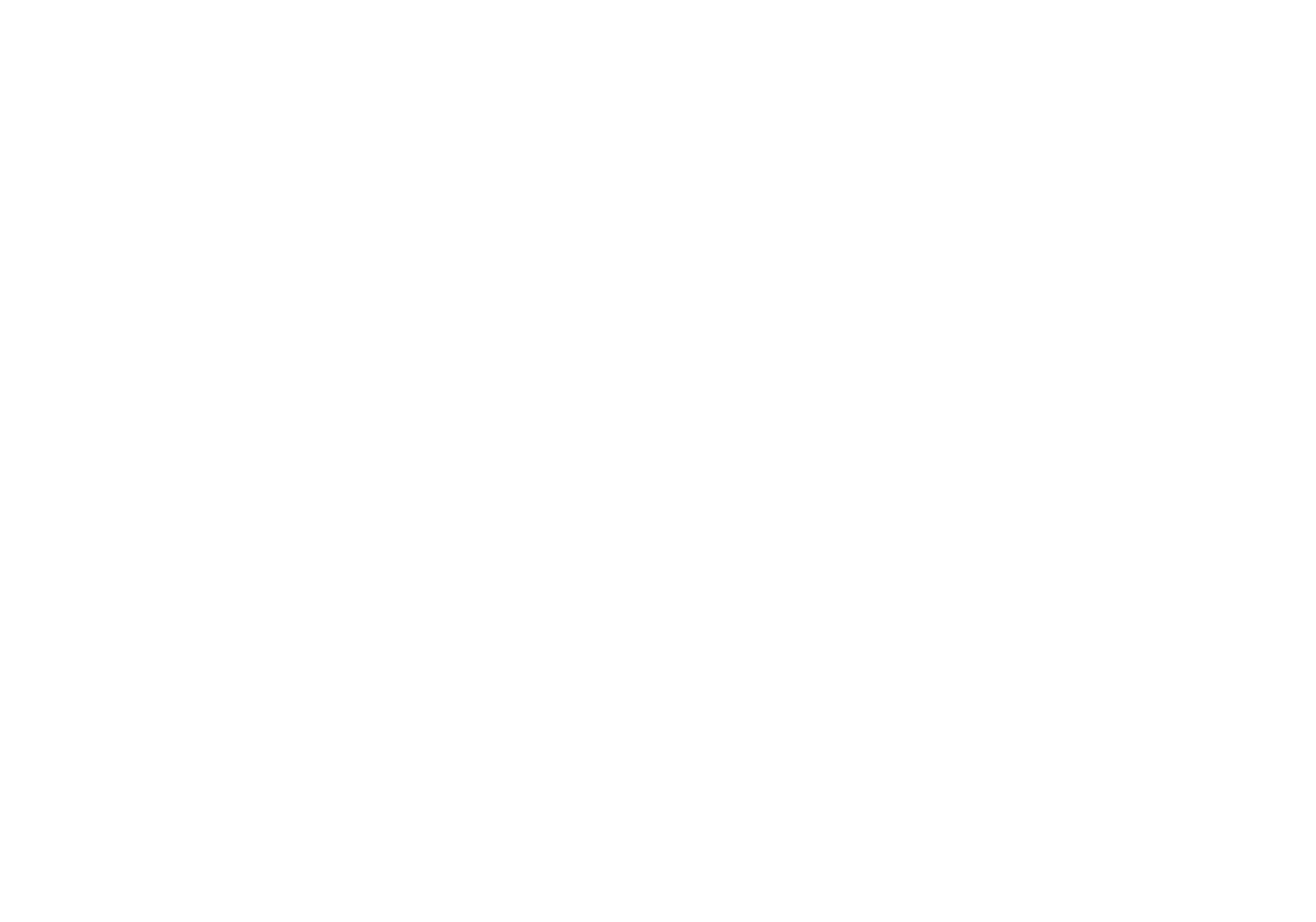 ABA Cargo